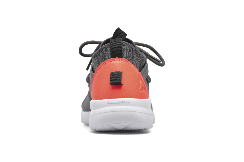 Chaussures de sport Reebok Reebok Cardio Motion Gris vue droite