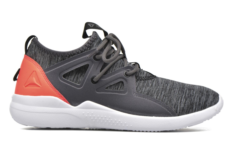 Chaussures de sport Reebok Reebok Cardio Motion Gris vue derrière