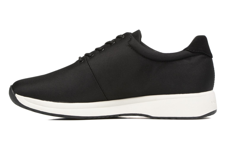 Sneakers Vagabond CINTIA RUN 4324-080 Nero immagine frontale