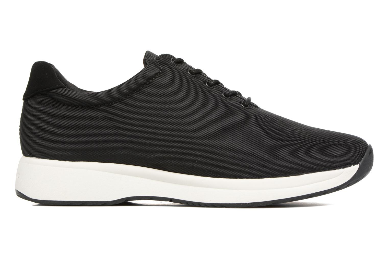 Baskets Vagabond Shoemakers CINTIA RUN 4324-080 Noir vue derrière