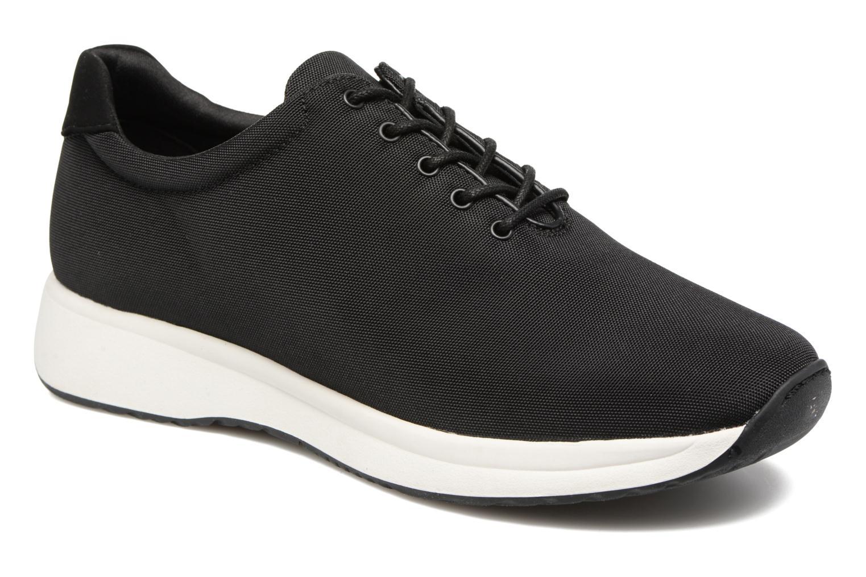 Baskets Vagabond Shoemakers CINTIA RUN 4324-080 Noir vue détail/paire