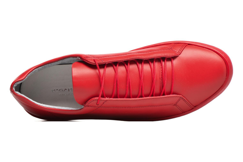ZOE 4326-001 Red