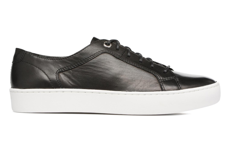 Baskets Vagabond Shoemakers ZOE 4326-101 Noir vue derrière