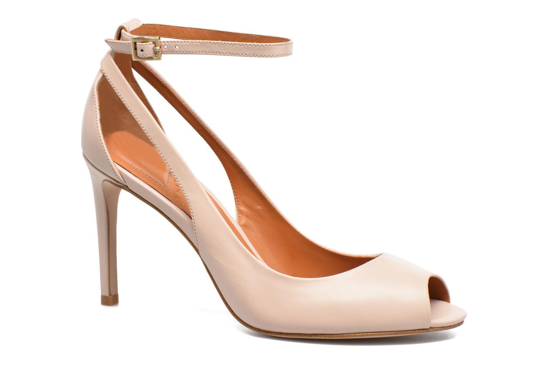 Zapatos promocionales What For Ursa (Beige) - Zapatos de tacón   Descuento de la marca