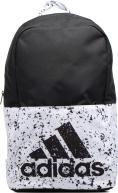 Rucksäcke Taschen A.CLASSIC M BOG