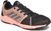 Sport shoes Women Arianna Cloudfoam
