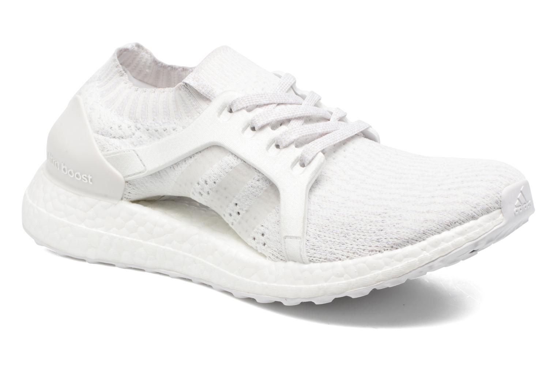 UltraBOOST Blacry Ftwbla Adidas X Grisun Performance BRvIT