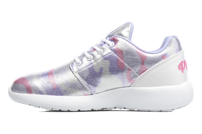 Sneakers Primigi Polo Multicolore immagine frontale