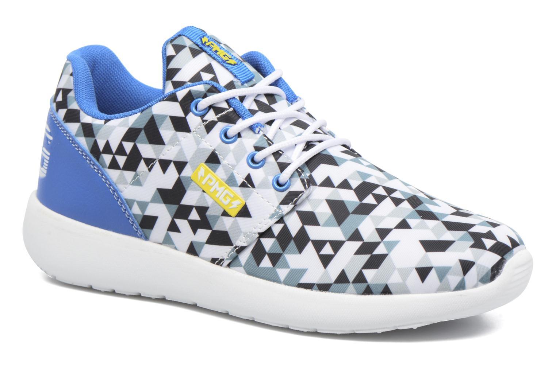 Sneakers Primigi Polo Multicolore vedi dettaglio/paio