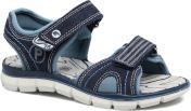 Sneakers Bambino Polo