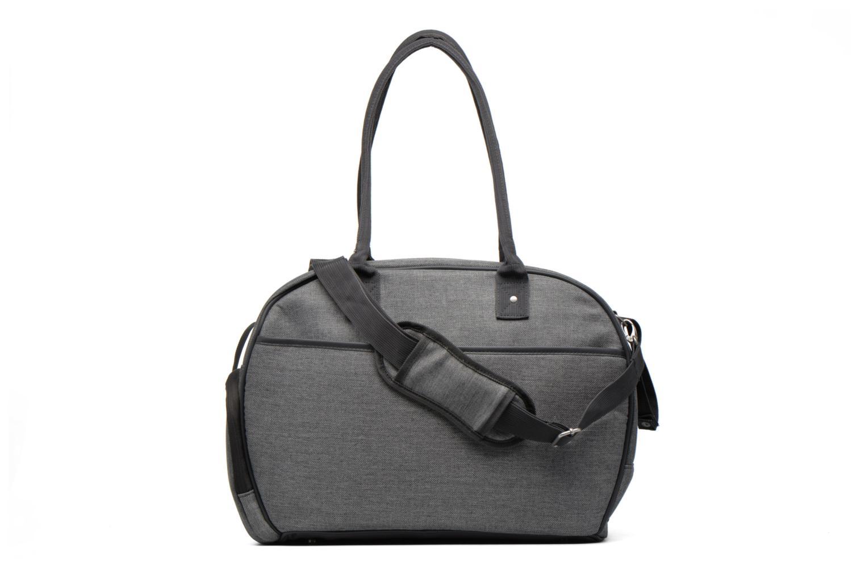 Sacs à main Babymoov Trendy Bag Puericulture Gris vue face
