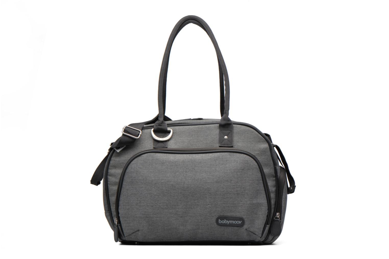 Sacs à main Babymoov Trendy Bag Puericulture Gris vue détail/paire