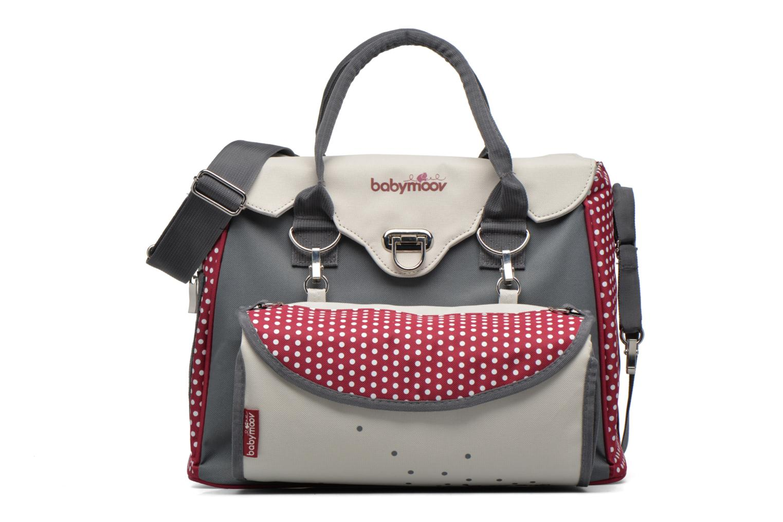 Handtaschen Babymoov Sac à Langer Baby mehrfarbig detaillierte ansicht/modell
