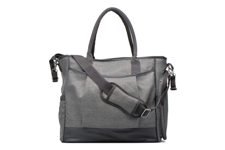 Sac à Langer Essential Bag Smokey