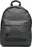 Rygsække Tasker Custom Prints Microdots Backpack