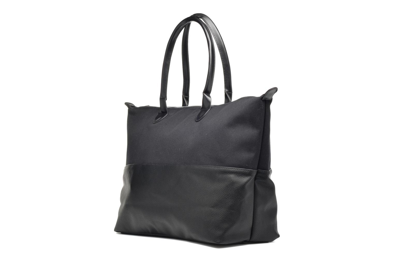 Weekender Bag Black