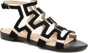 Sandales et nu-pieds Femme RAMLEE