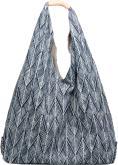 Handtaschen Taschen MONTERAY BAY Porté épaule
