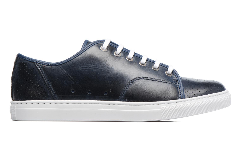 Sneaker Mr SARENZA Stord blau detaillierte ansicht/modell