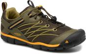 Chaussures de sport Enfant Chandler CNX