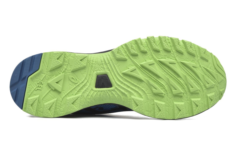 Gel-Sonoma 3 Thunder Blue/Black/Green Gecko