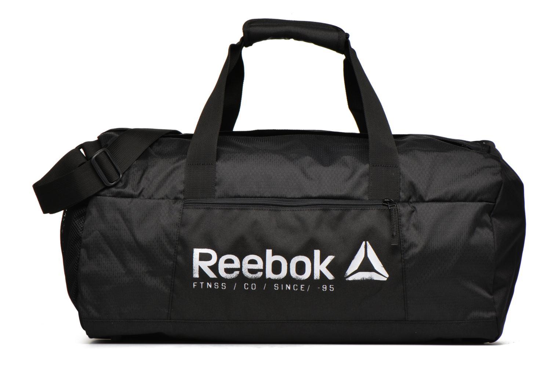 Sacs de sport Reebok FOUND M GRIP Noir vue détail/paire