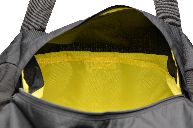 Sacs de sport Reebok FOUND S GRIP Noir vue derrière