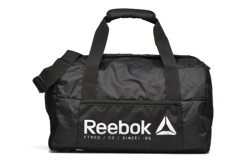Sacs de sport Reebok FOUND S GRIP Noir vue détail/paire