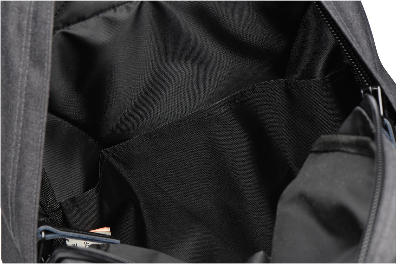 Sacs à dos Superdry Surplus goods backpack Gris vue derrière