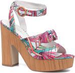 Sandali e scarpe aperte Donna Badou