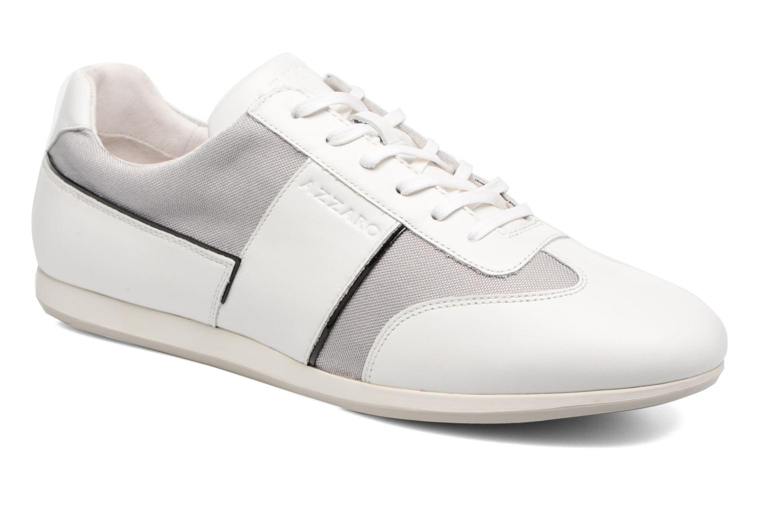 Mens Plizy Trainers Azzaro MWj0IT