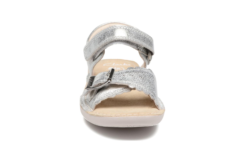 IvyBlossom Silver