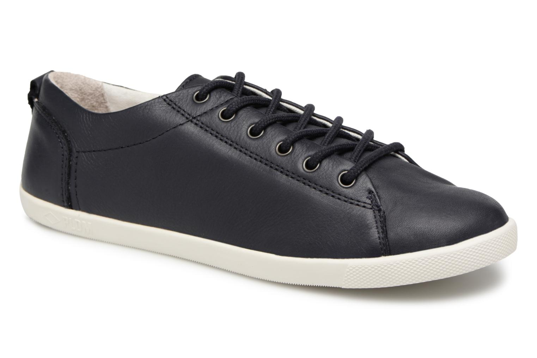 Zapatos promocionales P-L-D-M By Palladium Bel Nca (Azul) - Deportivas   Descuento de la marca