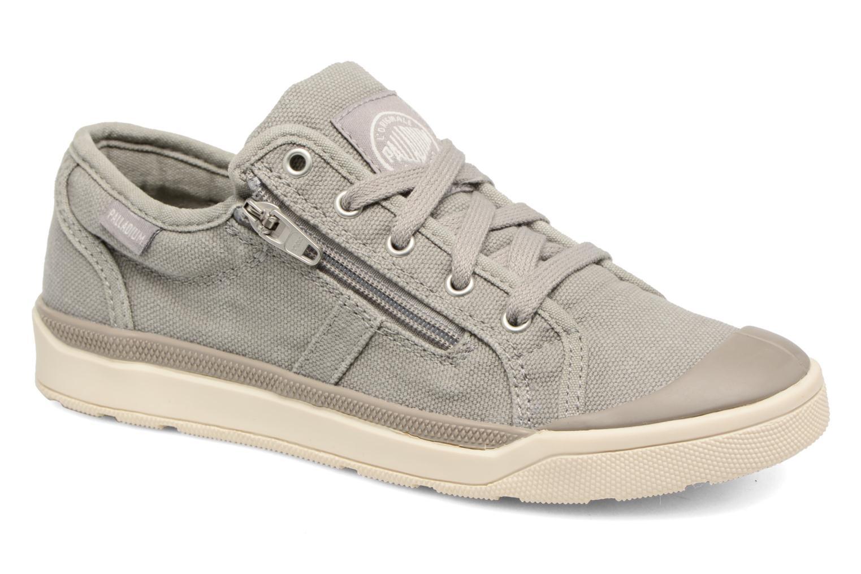 Sneakers Palladium Palaru Z Cvs K Grigio vedi dettaglio/paio