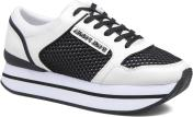 Sneakers Kvinder Ada