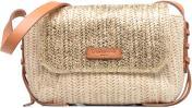 Handväskor Väskor Bumba