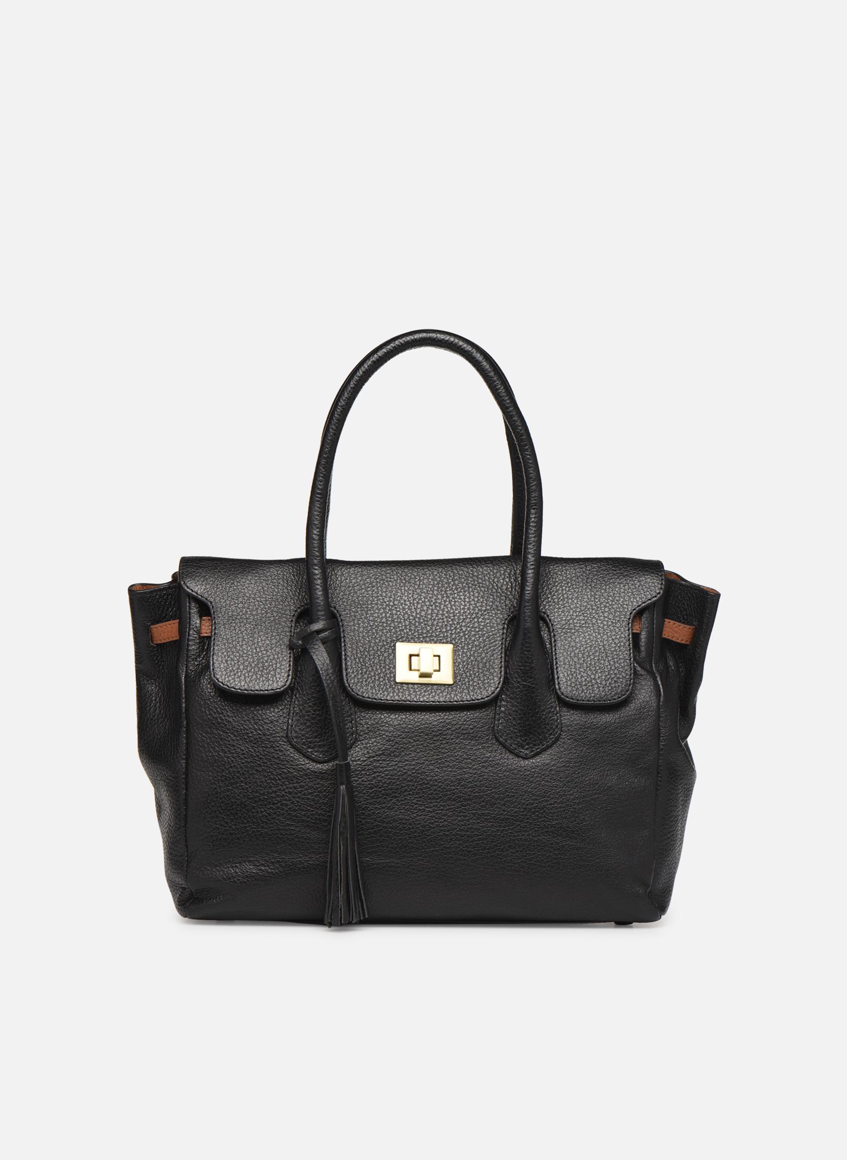 Handtaschen Taschen New Bibou