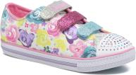 Trainers Children TwinkleChit Chat Glamour Glore