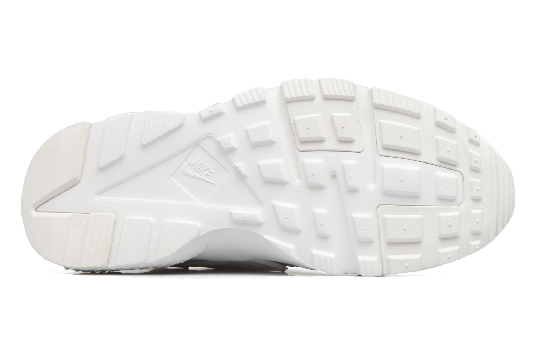 Sneakers Nike Nike Huarache Run Se (Gs) Hvid se foroven