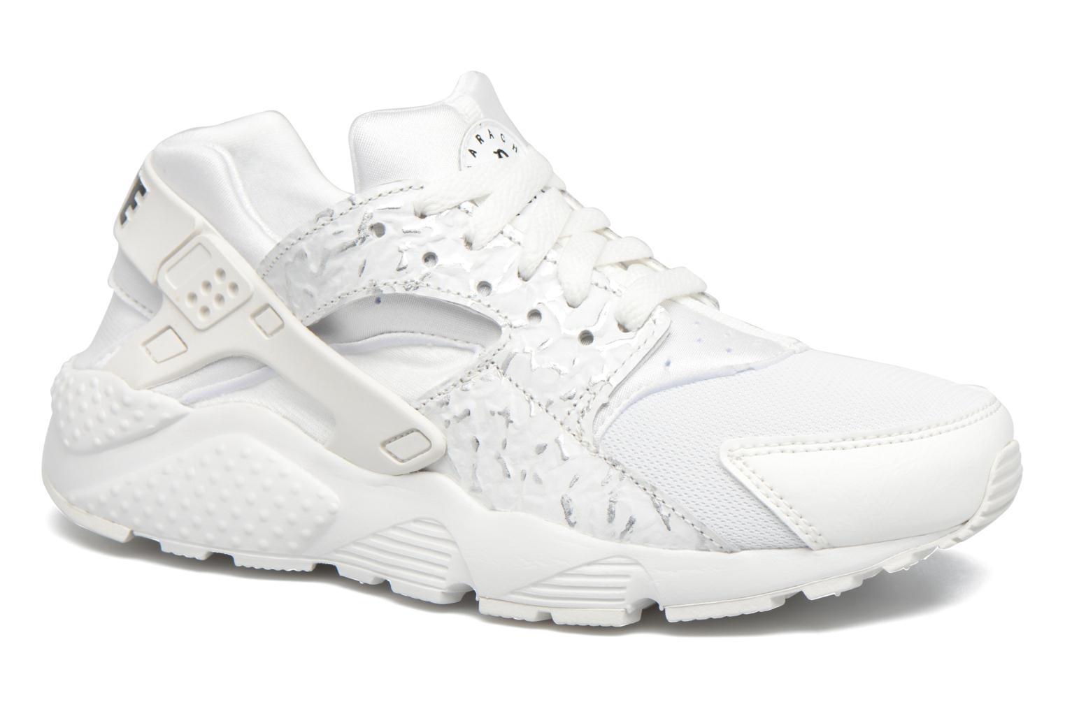 nike huarache run se gs