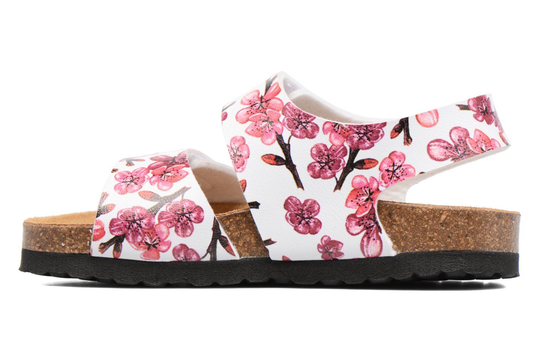 Summerkro Blanc Rose