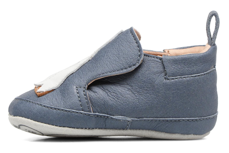 Chou Tipi Jeans Multi