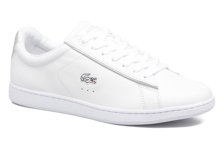 Carnaby Evo 217 2 White/light grey