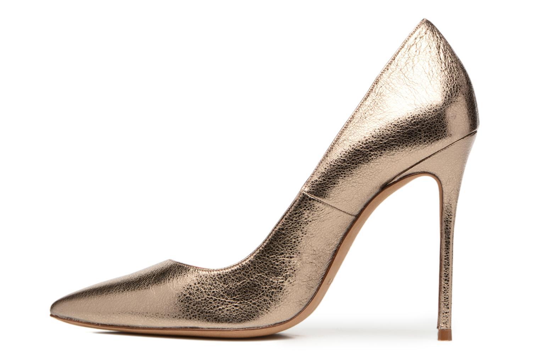 Milena Galaxy Gold