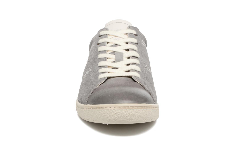 Sneakers Kickers San Jose Blauw model