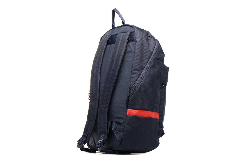 BMW Motorsport Backpack Navy