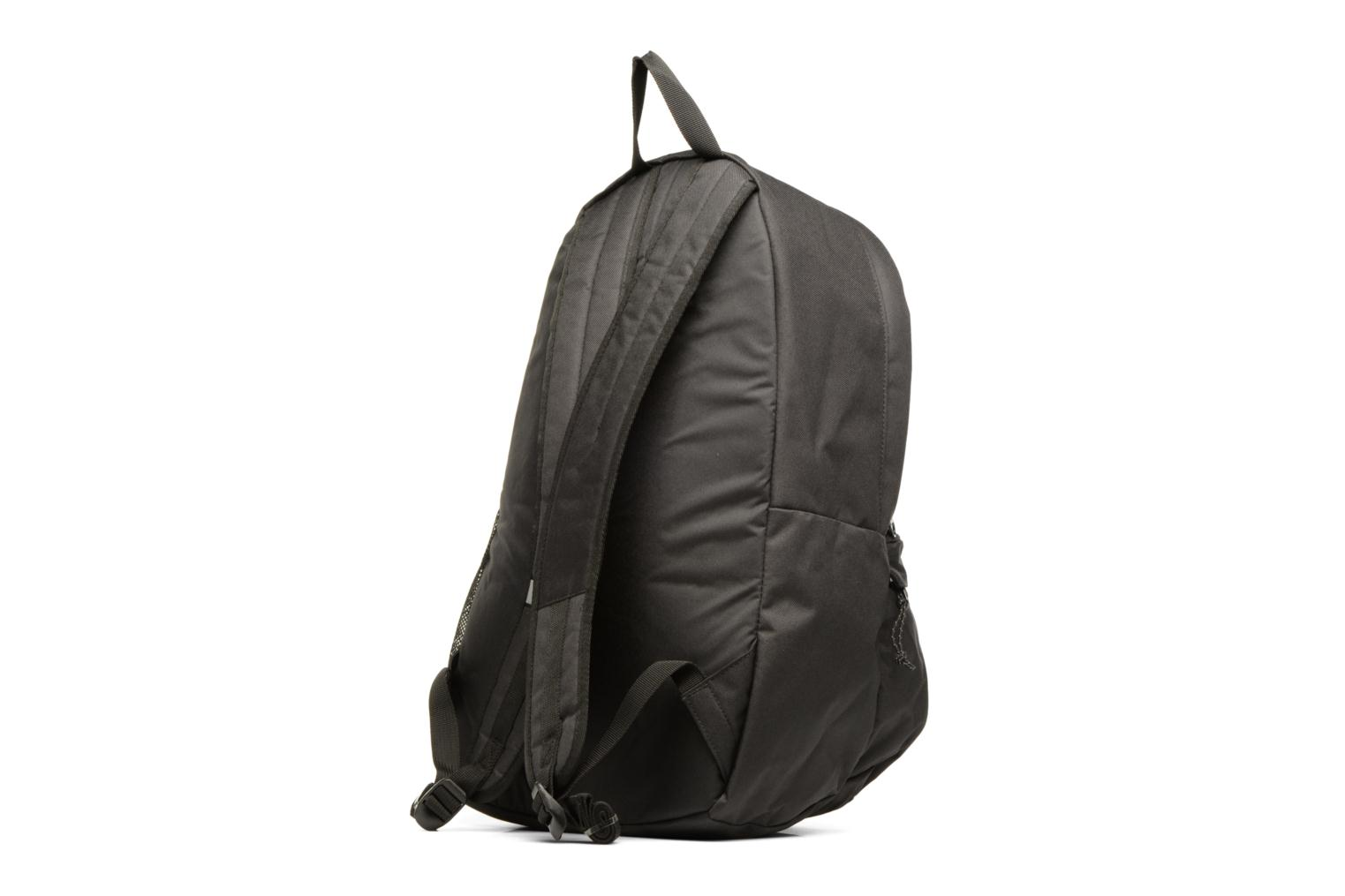 Academy Backpack Black