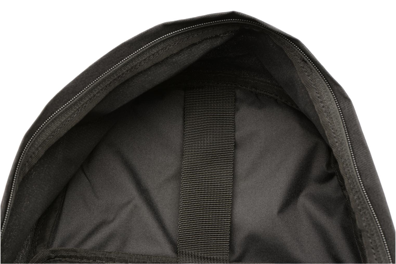 Academy Backpack Black