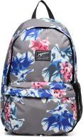 Rucksäcke Taschen Academy Backpack