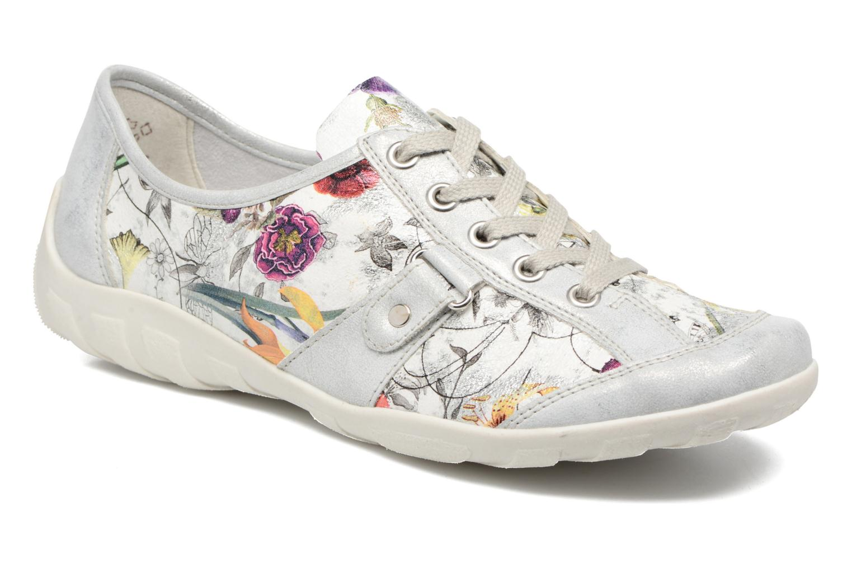 ZapatosRemonte Mati R3431 (Multicolor) - Deportivas  de  Los últimos zapatos de  descuento para hombres y mujeres 96d4cc